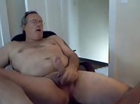 Gay Oldermen Videos