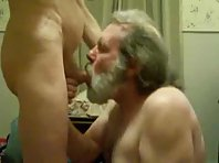 GAY DAD NAKED