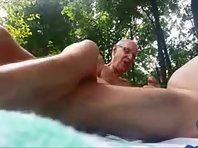 Gay Old Man Videos