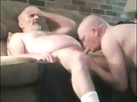 Videos about public jerking car showing etero exhibisionists in gloryhole sucking.