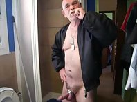 Xnxx Gay Old Men