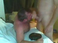 Mature Men Wanking