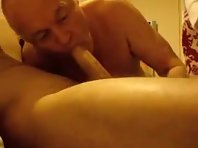 Spy cam videos about cottaging Tube with etero voyeurs in loos jerking off.
