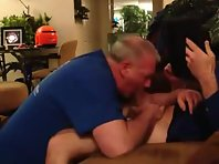 Japanese Mature Older gay Mens straight vids cottaging.