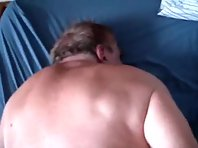 Hairy Old Older gay Mens straight vids rimming.