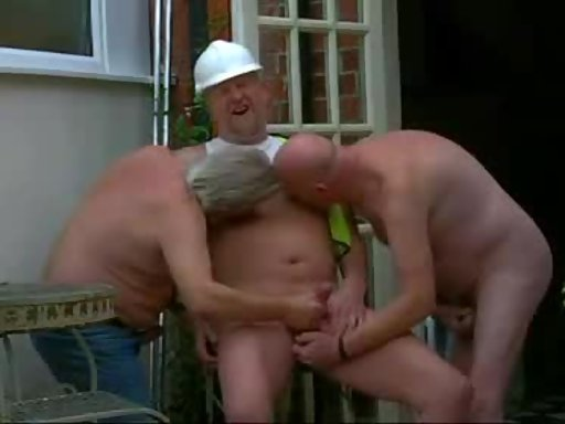 from Rocco mature gay cum cruising