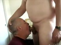 Spy cam videos about public jerking car with gay exhibisionists in loos peeing.