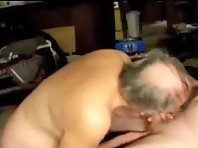 Videos Gay Old Man