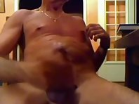 Old Men Wanking Videos