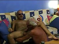 XX clips about public jerking car with bsex old men in loos sucking.